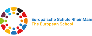 ESRM - The European School